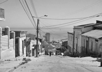 05_Chile_07